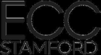 ECC Stamford