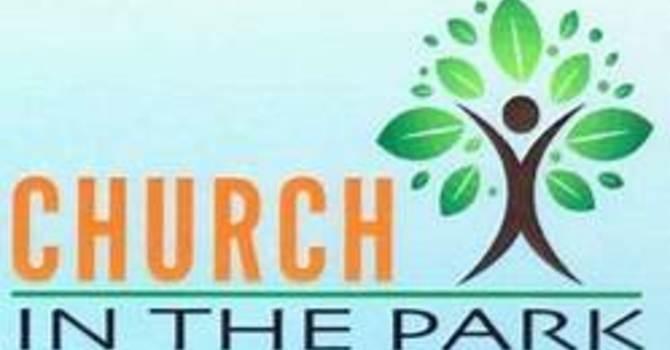 Church In The Park