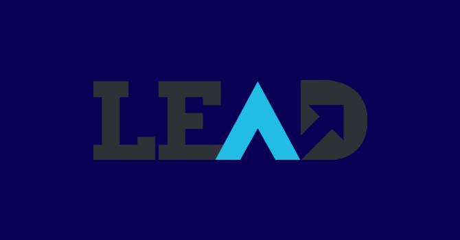 The LEAD Program image