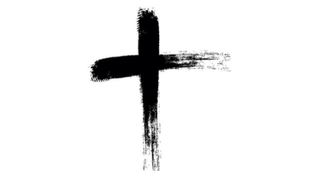 Ash Wednesday: February 17, 2021 image