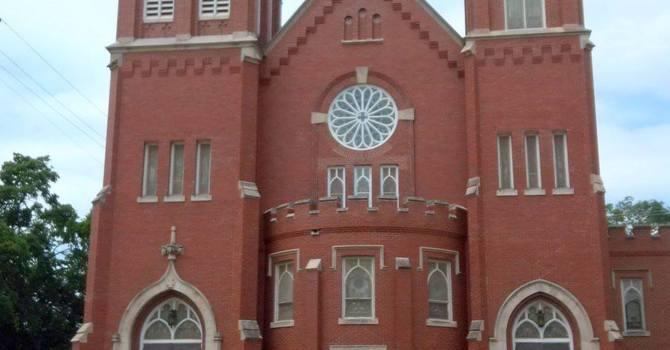Salem, Rockford