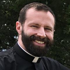 Fr. nathan