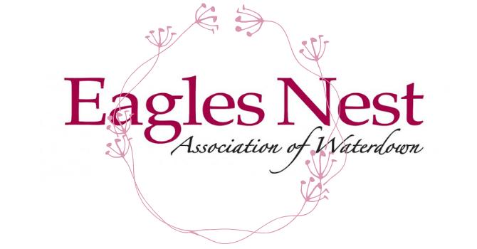 Eagle's Nest of Waterdown