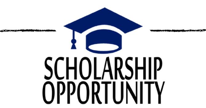 Bethany Lutheran Scholarships image