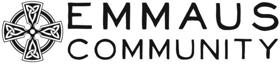 The Emmaus Community