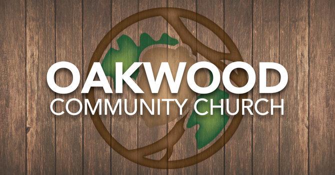 March 2021 Oakwood Newsletter