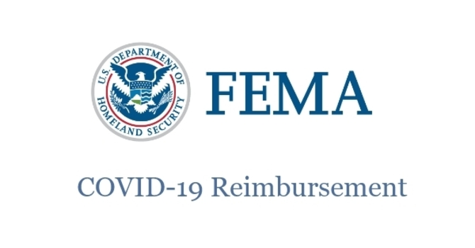 National News: FEMA to reimburse COVID-19 victims' funeral costs image