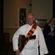 The Rev. Michael Van Dusen