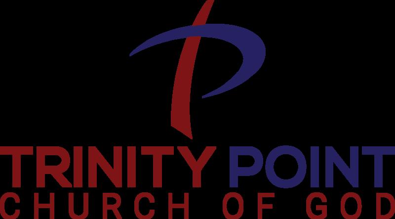 Wednesday, March 17, 2021 Lenten Service