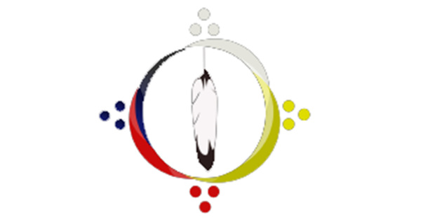 Diocese of Edmonton Indigenous Ministries