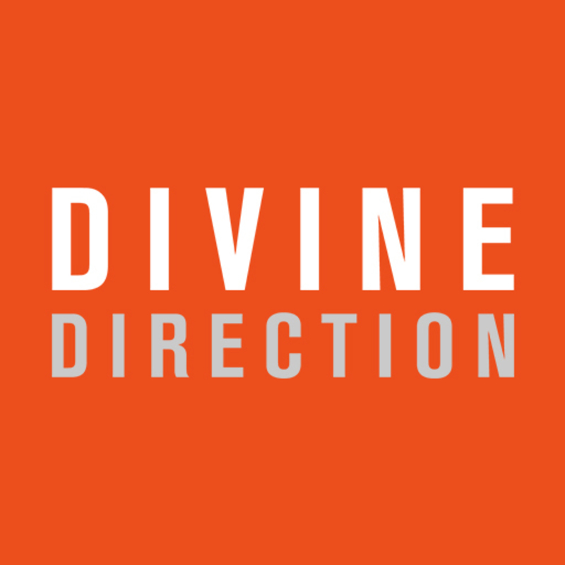 Divine Direction Part 1: God's Will Works