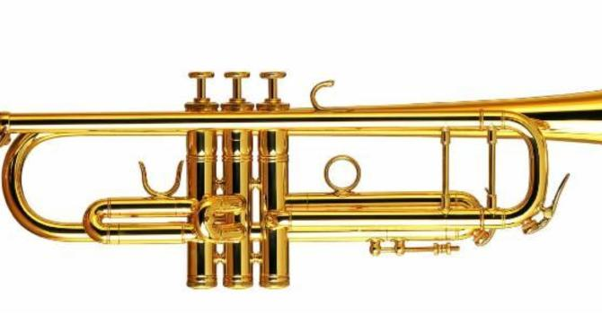 Suite Brass to Perform on Easter image
