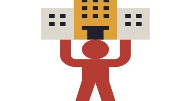 Building Manager Job Posting