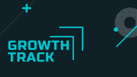 Growth Track Steps