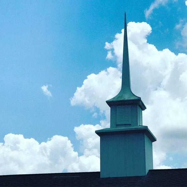 Faith Baptist Chuch