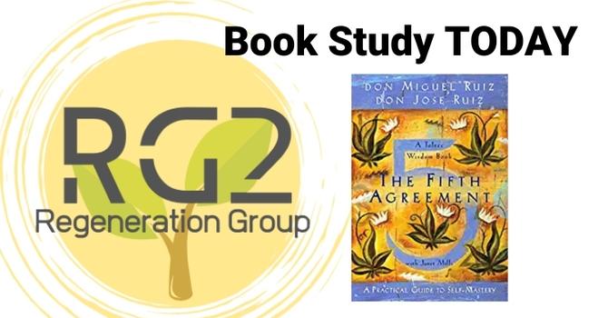 RG2 Book Study
