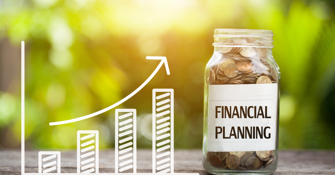 2021 Tax Tips and Optimizing Your Financial Plan
