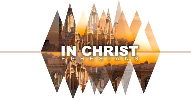 The Immeasurable Love Of God