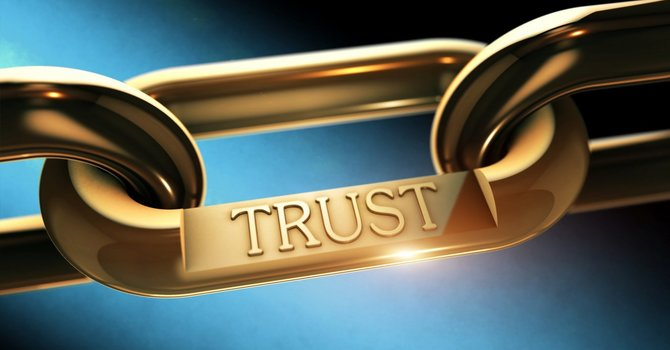 Can We Trust Each Other?