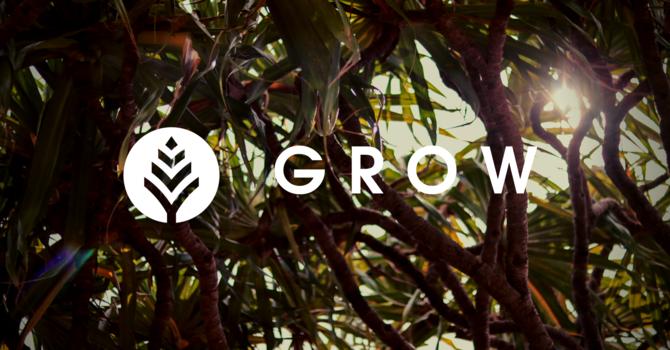 How to Grow Core Seminar (Thursday)