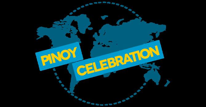Pinoy Celebration