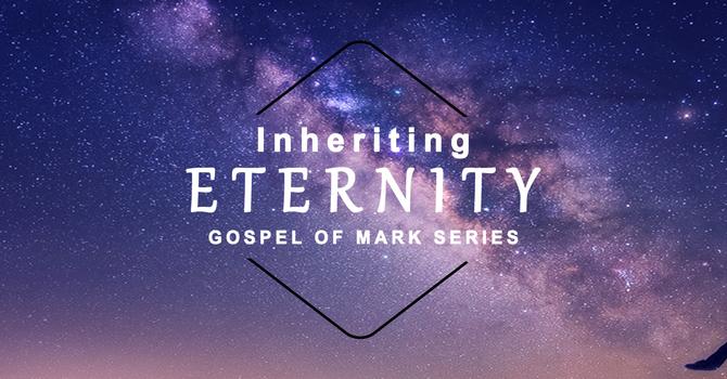 Inheriting Eternity
