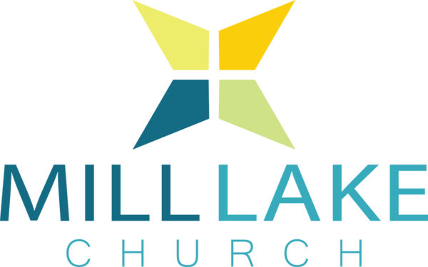 Mill Lake Church