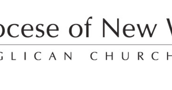 Bishop Issues Pastoral Letter Regarding Worship