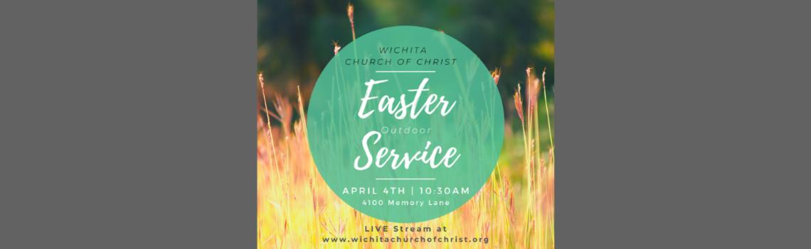 Wichita Church of Christ