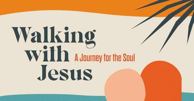 Part 4 – Walking the Easter-impacted Life