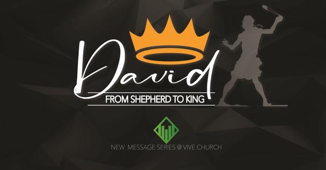 "DAVID - Exploring the ""F"" word"