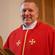 The Rt. Rev. John Stephens