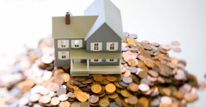 Financial Literacy and Estate Planning