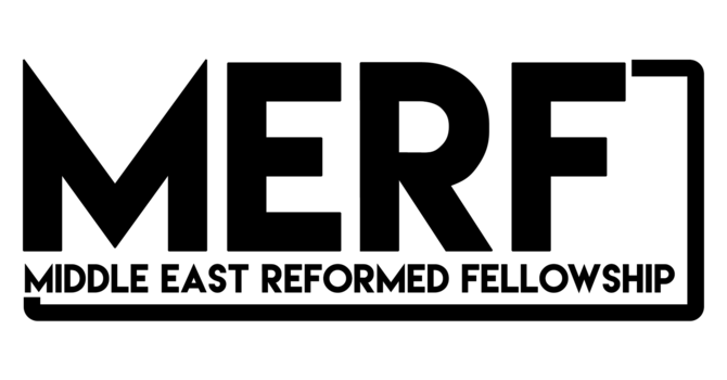 Middle East Reformed Fellowship