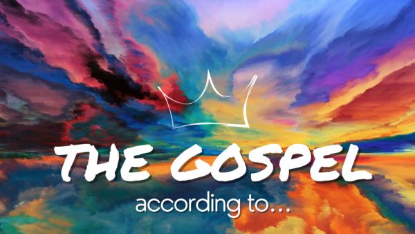 The Gospel According To...