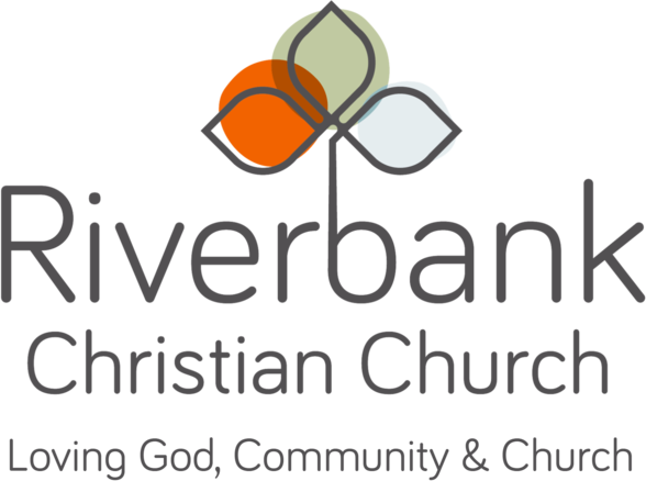 Riverbank Christian Church