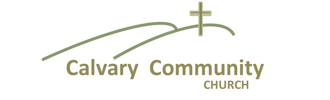 Calvary Community Wesleyan Church