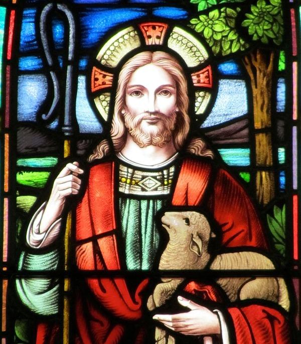 Easter Sunday, April 4