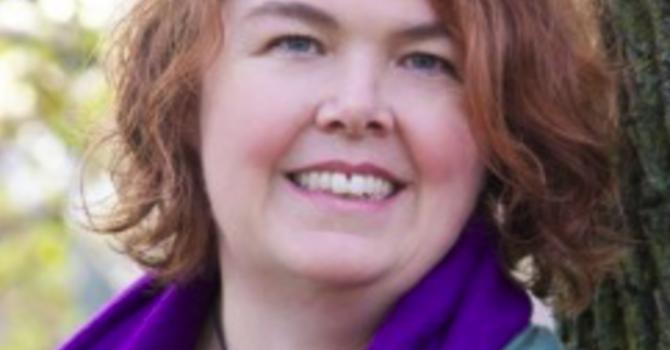 On-line: JourneyDance / Sheilagh McGlynn