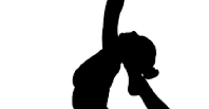 Yoga - Zoom
