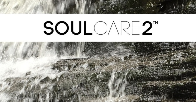 Soul Care Follow-Up and Prayer  image
