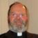 Rev Gordon Pontifex