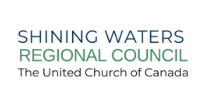 Shining Waters Regional Council image