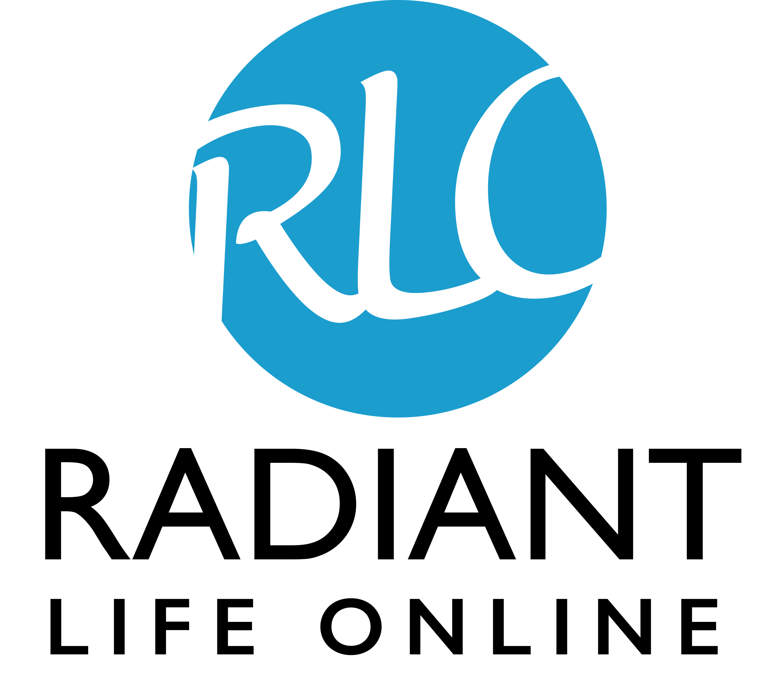 Radiant Life Church