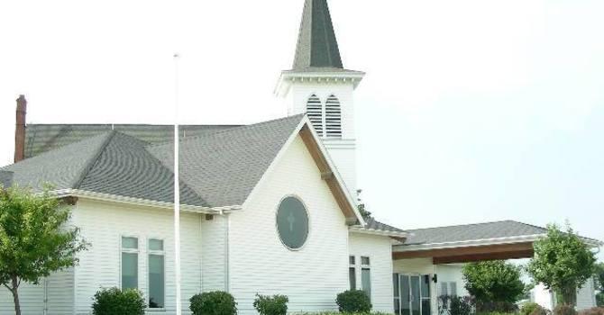 Immanuel, Yorkville