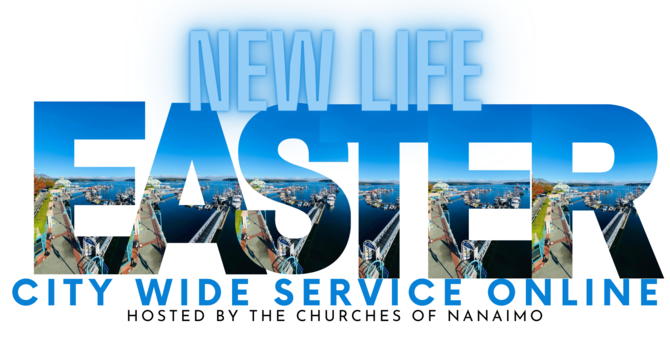 New Life Easter City Wide Service