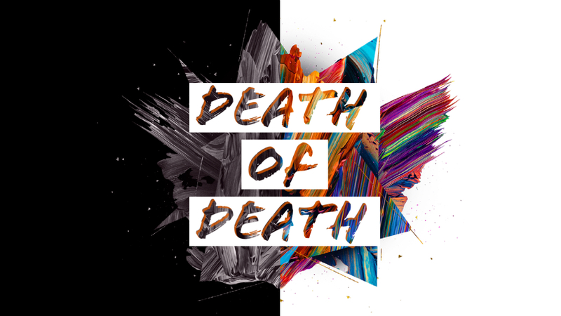 Death of Death