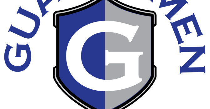 Guardsmen Meeting