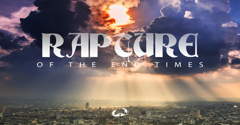 Rapture of the End Times