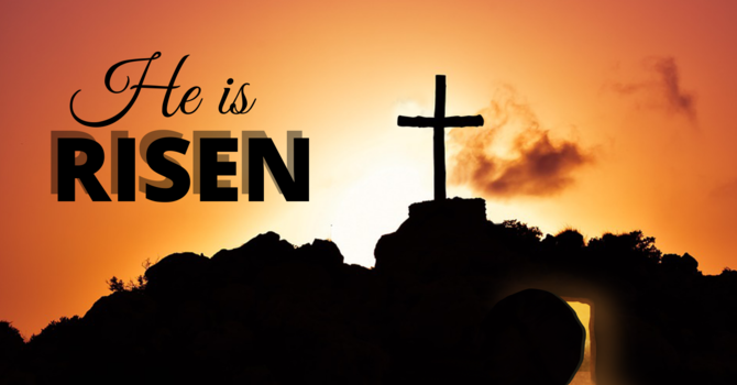 The Empty Promises of Easter